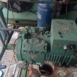 Perbaikan Chiller Bekasi