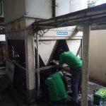 Rental Chiller Bekasi